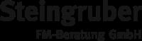 Steingruber FM-Beratung GmbH